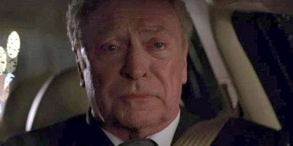 Alfred-Pennyworth-batman-begins-11594939-852-354