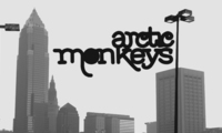 Arctic_Monkeys_Wallpaper_by_sonnydaze