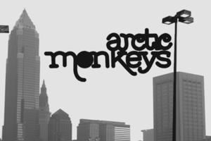 Arctic_Monkeys_Wallpaper_by_sonnydaze