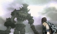 Shadow-of-the-Colossus-Gaius