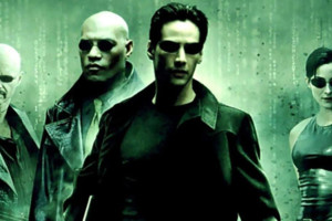 The-Matrix (1)