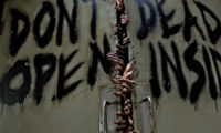 5 Reasons It's Time to Let 'The Walking Dead' Die
