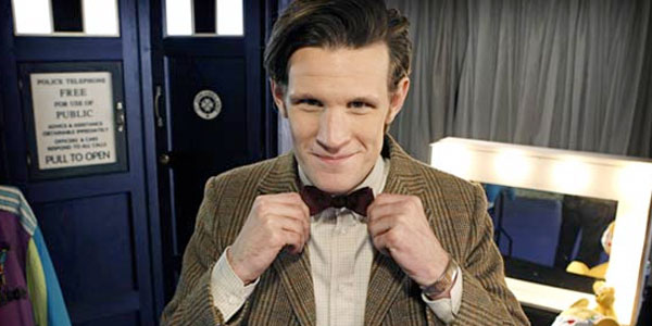 matt-smith-doctor-who-bow-tie