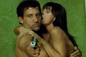 shoot em up sex scene