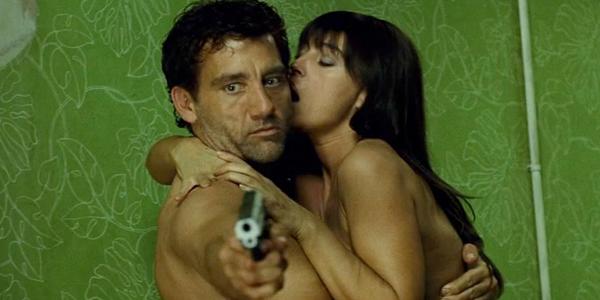 shooting sex tube