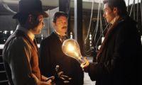 Buena Vista Pictures Distribution/Warner Bros. Pictures