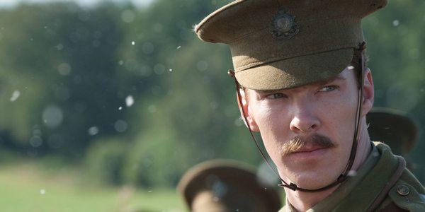 Benedict+Cumberbatch+i+War+Horse