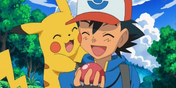 Pokemon-43-600x300 Intro