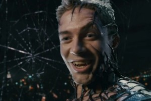Venom- Spider-Man-3-e1360586118513-640x291
