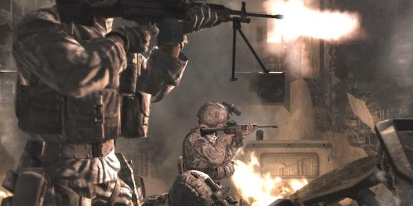 call-of-duty4-mw2