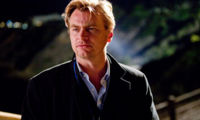 christopher_nolan_37593