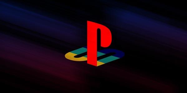playstation_logo_815