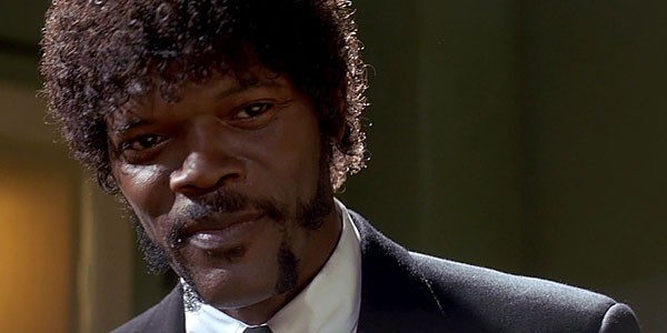 samuel-l-jackson-pulp-fiction