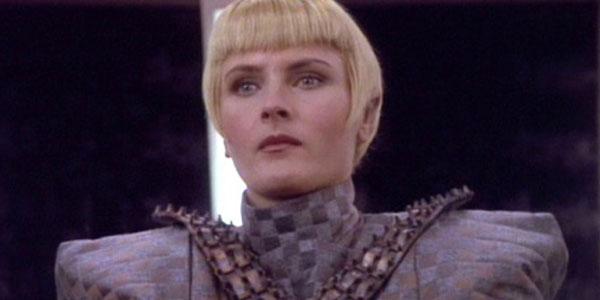 Star Trek: 10 Biggest WTF Moments – Page 6