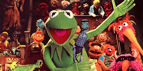10 Greatest Episodes Of The Muppet Show