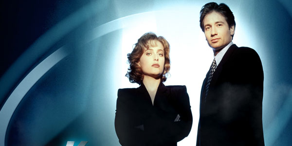 21 TV Shows With Iconic Theme Songs – Page 16