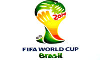 http://en.wikipedia.org/wiki/2014_FIFA_World_Cup