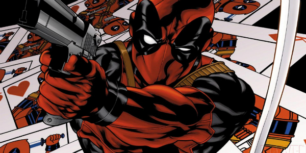 Deadpool-blindbandit92-tamar20-31552919-1920-1080