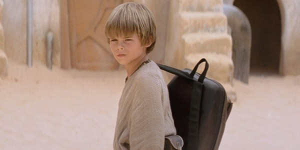 Jake-Lloyd-Anakin-Skywalker.jpg