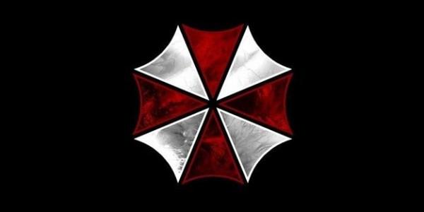 resident-evil-umbrella-logo-600x300