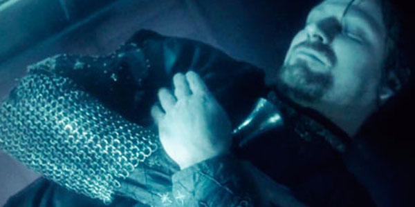 sean bean death