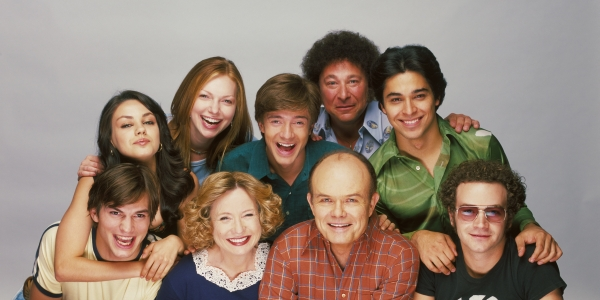 that-70s-show_1
