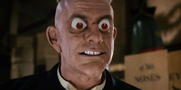 who-framed-roger-rabbit-christopher-lloyd-judge-doom