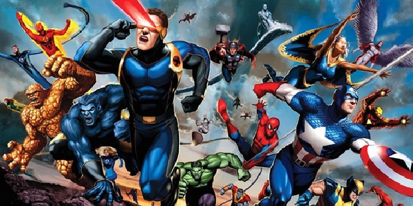 10 Reasons Why An Avengers Movie Crossover With X-Men And Spider-Man Won't Be Happening