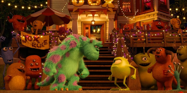 Monsters-University-Mike-Sulley-Face-Off