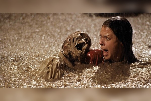10 Horror Movie Facts That Will Blow Your Mind