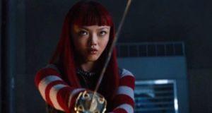 Wolverine Rila Fukushima