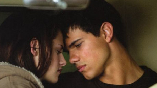 Twilight Quiz How Well Do You Know Jacob Black Page 4
