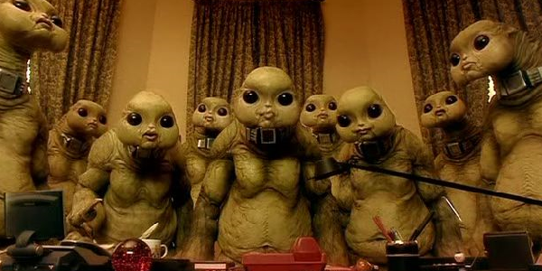 [Image: slitheen.png]
