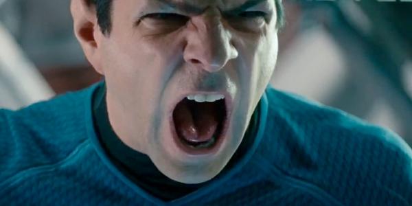 spock khan