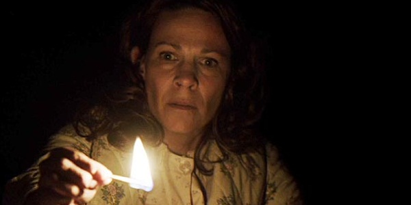 the-conjuring-movie