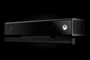 xbox-one-kinect-600x300