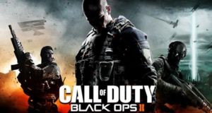 Call Of Duty Black Ops 2 Apocalypse