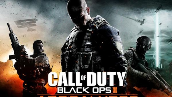Call Of Duty: Black Ops 2 Apocalypse DLC - Multiplayer & Zombies Reviewed