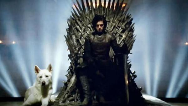 Game Of Thrones: 10 Bizarre Fan Theories You Won't Believe