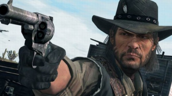 40 Most Entertaining PlayStation & Xbox Games Of All Time