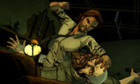 The Wolf Among Us 55455