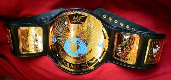 WWF-TITLE.jpg