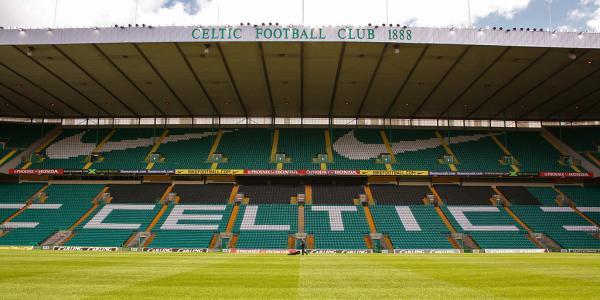 Celticpark Front1
