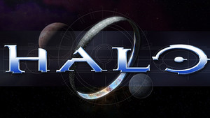 How Well Do You Remember The Halo Trilogy? 					 					 					 					 					 																		User quiz