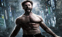 the-wolverine-first-footage-released-new-images-galore