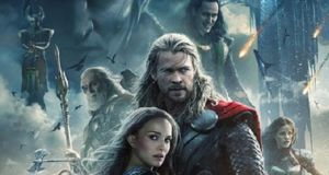 thor-the-dark-world-cast-poster-chris-hemsworth-natalie-portman-small
