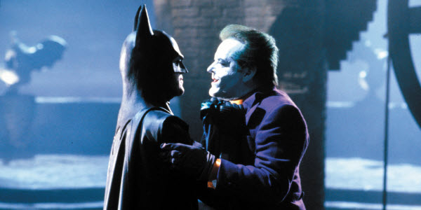 Batman1989 Still2 Cr