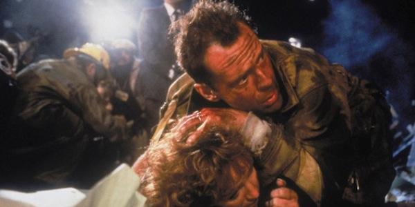 Die Hard 7