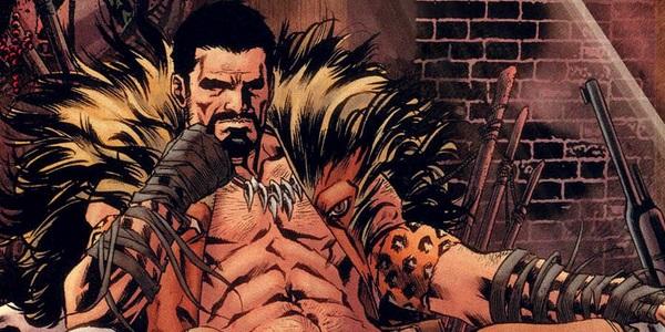 10 Most Interesting Marvel Villains (We Haven't Seen