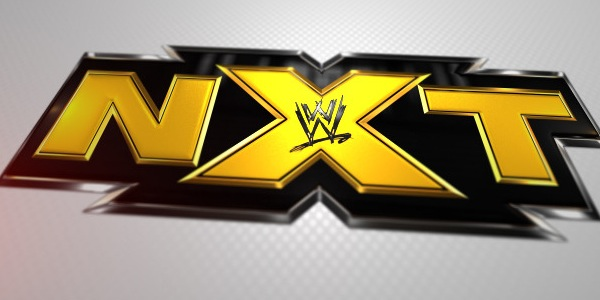 [Rumeurs] Le crossover RAW/NXT continue ? NXT